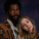 BWW Review: OTHELLO at Kingsmen Shakespeare Festival