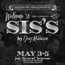 Ally Theatre Company Brings Sis's North Brentwood Tavern To Life In A New Play