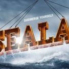SEALAB to Premiere February 5 on PBS