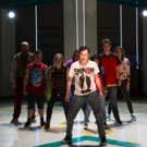 Video Flashback: BE MORE CHILL Makes its World Premiere at Two River Theater