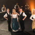 Dublin Irish Dance Comes Stepping Out To Folsom For Two Shows