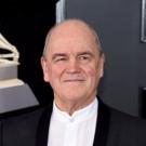 Houston Symphony Wins Its First-Ever Grammy Award Photo