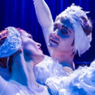BWW Feature: MOSCOW BALLET'S GREAT RUSSIAN NUTCRACKER:  SPECIAL PERFORMANCE 12/19/18  Photo