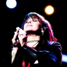 Ann Wilson of HEART to Perform on JIMMY KIMMEL LIVE!