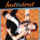 First Run Features Announces the Los Angeles Theatrical Premiere of HOT TO TROT
