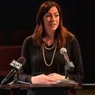BWW Feature: NEW LEADERSHIP at IRISH CLASSICAL THEATRE