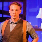 BWW Review: VIEUX CARRE at Tennessee Williams Theatre Company