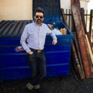 EELS Leader Mark Oliver Everett Returns For Third Season of Netflix Series LOVE, New  Photo