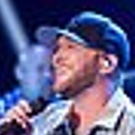 Cole Swindell Celebrates Album Release at iHeartRadio Theater in Los Angeles