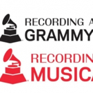 GRAMMY Museum And MusiCares Announce GRAMMY Charity Online Auctions - Charitybuzz Edition