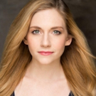 Audrey Cardwell To Tell Her Story as Alice in BRIGHT STAR Tour, New Cast Announced