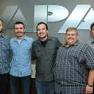 Crawford & Power Signs Exclusive Booking Representation with APA
