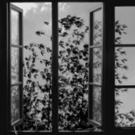 FotoFocus Biennial Announces Program Week