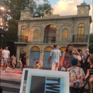 BWW First Person: What's It Like Waiting in Line for Shakespeare in the Park Tickets?
