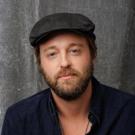 Joshua Leonard To Star in Steven Soderbergh's UNSANE