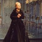 Famed Opera Soprano Marta Eggerth's MY LIFE MY SONG Now Available On YouTube Photo