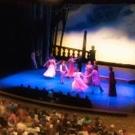 Hearing Loop Installed At Peninsula Players Theatre Photo