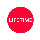 Lifetime Unveils Upfront Slate Including Projects from Aly Raisman & Leah Remini, Que Photo