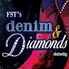 FST Announces Annual Fundraising Event And Spelman Award Recipients Photo