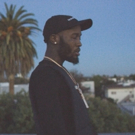 VIDEO: Grammy Nominee Shy Glizzy Drops KEEP IT GOIN' Music Video