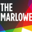 The Marlowe Theatre Canterbury Stages First Comedy Festival Photo