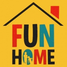 Young Vic Announces Casting For FUN HOME Photo