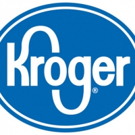Kroger and Instacart Expand Convenient, Same-day Grocery Delivery Photo