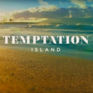 VIDEO: USA Network Releases Premiere Episode of TEMPTATION ISLAND