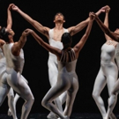BWW Review: Dance Theatre Of Harlem Sparkles at The Broad Stage