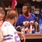 Bills' Scott Norwood Heads Back To Buffalo To Appear InONCE IN MY LIFETIME: A Buffalo Football Fantasy