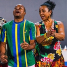 BWW Review: VIVA LA PARRANDA! at Miami New Drama