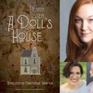 The Studio Theatre Tierra del Sol Presents A DOLL'S HOUSE Video