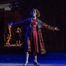Exclusive Slideshow: Go Behind The Scenes Of The Muny's GYPSY Starring Beth Leavel Photo