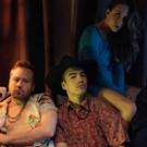 DanceWorks Premieres Hanna Kiel's CHASING THE PATH