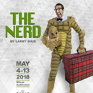 BWW Feature: SOUTH BEND CIVIC THEATRE: THE NERD AUDITIONS & INTRODUCTION TO STAGE MANAGING at South Bend Civic Theatre