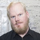Jim Gaffigan Brings Quality Time Tour To Arsht Center