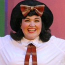 You Can't Stop the Beat! HAIRSPRAY Dances In the Rain at Jenny Wiley Theatre Photo