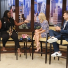 VIDEO: Danielle Brooks Discusses Her Tony Nomination for THE COLOR PURPLE on LIVE WIT Photo