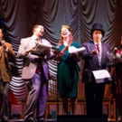BWW Review: A CHRISTMAS CAROL is Perfect Holiday Entertainment!