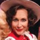 BWW PREVIEW: WALKIN' AFTER MIDNIGHT - A TRIBUTE TO PATSY CLINE      at Harmony Hall,  Photo
