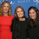 Photo Coverage: Inside the Opening Night Celebration Party For GLORIA: A LIFE Photo