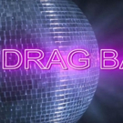 VIDEO: Teaser Released For New Unscripted YouTube Series DRAG BABIES