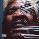 Carnage Releases New Album BATTERED, BRUISED, & BLOODY Out Now