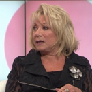 VIDEO: Elaine Paige Reflects on Being A Part of a 'Renaissance' of British Theatre Video