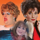 BWW Previews: NEW HOPE'S RRAZZ ROOM HOST 3 LADIES IN 2 NIGHTS! at The RRAZZ ROOM New Hope PA