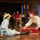 Photo Flash: Great Lake Theater's THE TAMING OF THE SHREW