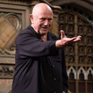 Drama Online Adds Gemma Arterton, Jonathan Pryce And Steven Berkoff To The Roster With Two New Shakespeare Collections