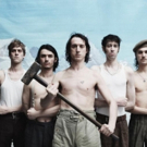 Fat White Family Share New Song and Video TASTES GOOD WITH MONEY