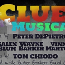 Windham Theatre Guild Presents CLUE: THE MUSICAL Photo