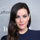 Liv Tyler Signs On to Season Two of Hulu's Period Drama HARLOTS